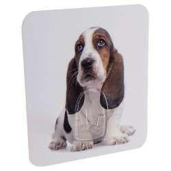 Crochet magique : chien