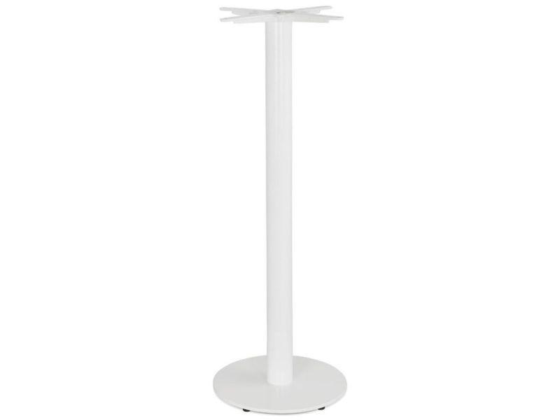 Paris prix - pied de table rond design \