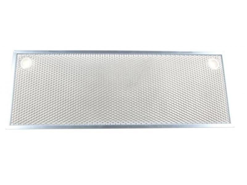 Filtre metallique 540 x 200 mm pour hotte gaggenau - 00210868