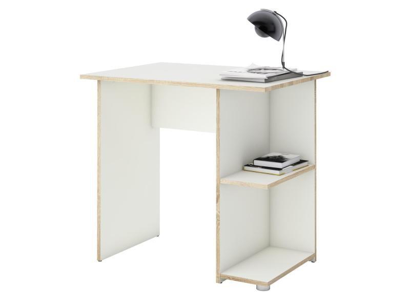 Bureau pour enfant ou adulte nova bureau informatique table d