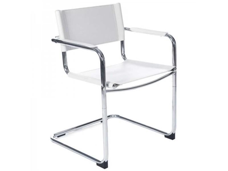 Paris prix - chaise de bureau \
