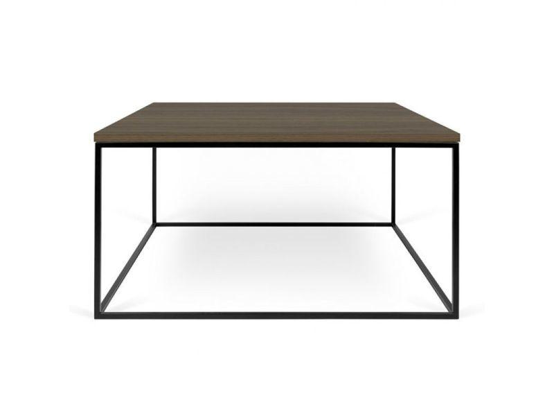 Paris prix - temahome - table basse \