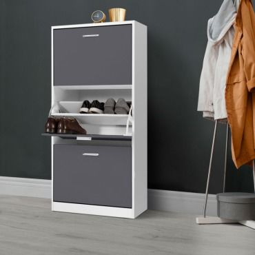 votre plus ou chaussures Simple meuble sophistiquétrouvez à IDWEHY92