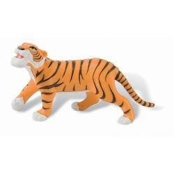 Le livre de la jungle figurine shere khan 8 cm