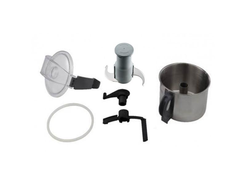 Kit emulsion pour trk55 - dito sama
