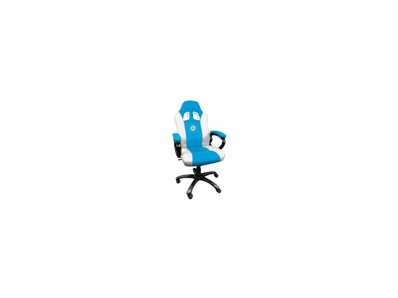 Assise Siege Gamer Ergonomique Fauteuil Gaming Avec Baquet Y7myI6vbfg
