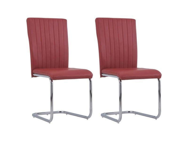 Joli fauteuils et chaises reference londres chaises de salle