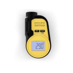 Thermomètre infrarouge rp10