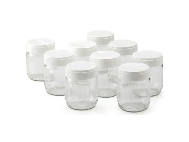 Pot de yaourt lagrange 430301 ZMAGCA243498000