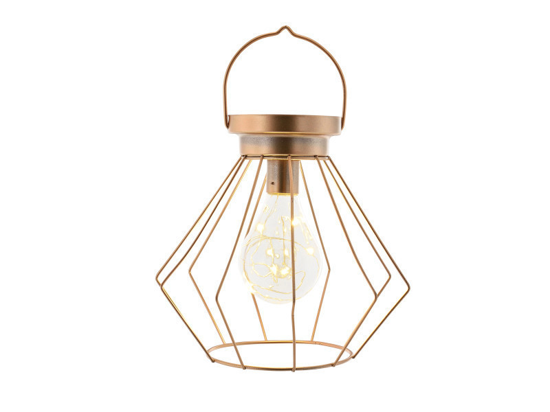 De Suspension Lampe Led X Table En casaLot 20 Décoration 3 WEIY92DH