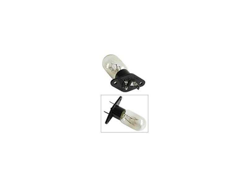 Ampoule 30w pour micro-ondes whirlpool