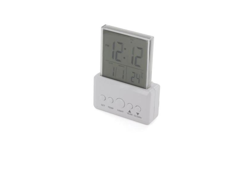 Veilleuse - horloge enfichable CHA5411478420637