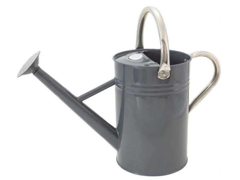 Arrosoir en métal 4.5 litres preview
