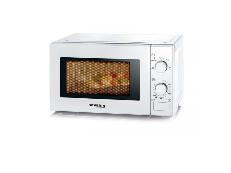 Severin micro-ondes gril 20 litres mw7890