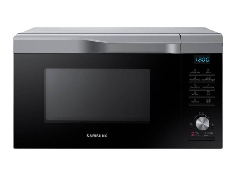 Micro-ondes pose libre samsung, mc28m6035cs SAM8801643186944