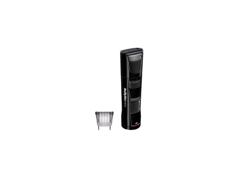 T811e tondeuse barbe cordless BAB3030050153248