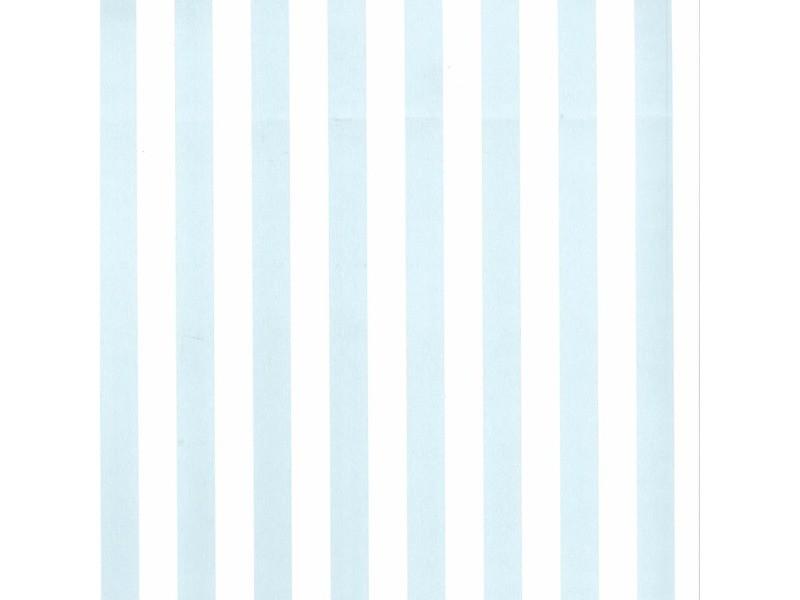 Fabulous world papier peint stripes blanc et bleu clair 67103-5 422678
