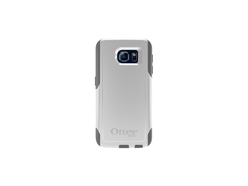 coque galaxy s6 otterbox