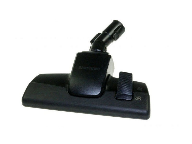 Brosse combinee nb800 reference : dj97-01402a