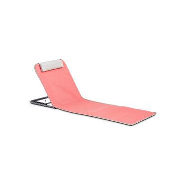 clic clac des plages matelas de plage vente de transat. Black Bedroom Furniture Sets. Home Design Ideas