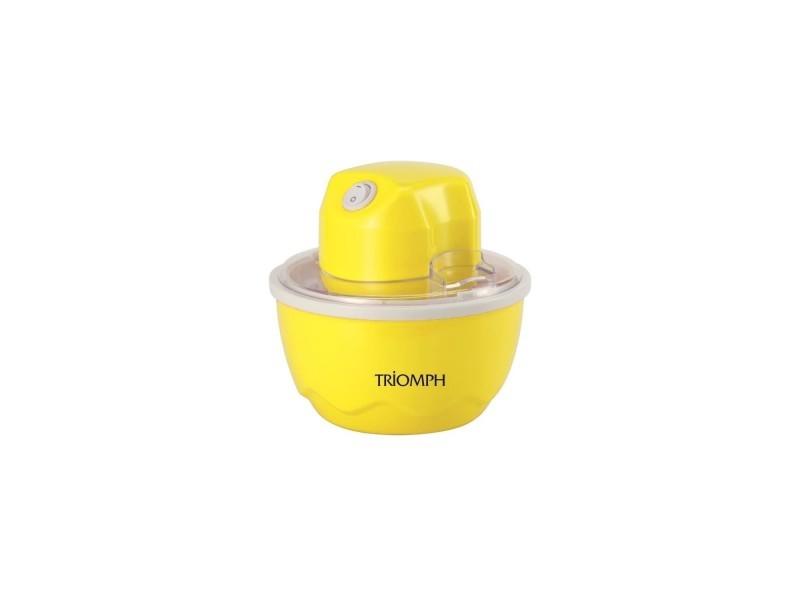 Triomph etf1839 sorbetiere - 500ml TRI3700104518391