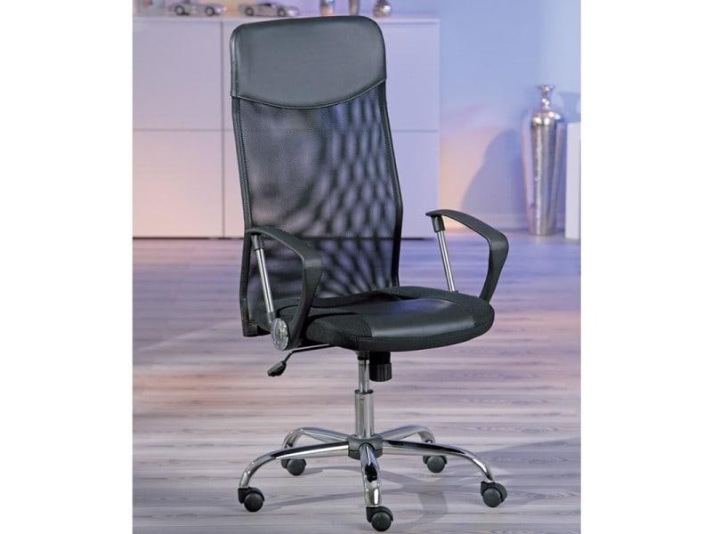 Paris prix fauteuil de bureau à roulettes