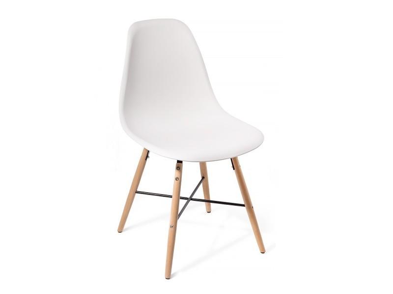 chaises design conforama amazing chaise greg conforama du au with chaises design conforama. Black Bedroom Furniture Sets. Home Design Ideas