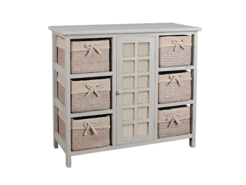 meuble colonne salle de bain conforama cheap meuble bas de rangement pour salle de bain meuble. Black Bedroom Furniture Sets. Home Design Ideas