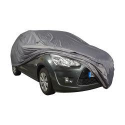 Housse de protection voiture citadine - innov' axe