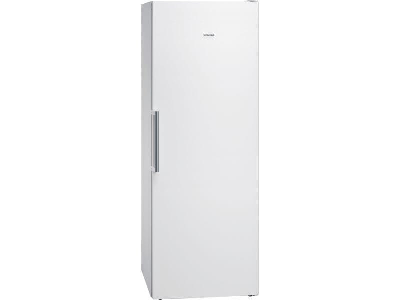 Congélateur armoire 350l froid ventilé siemens 70cm a+++, gs58nawdv SIE4242003866481
