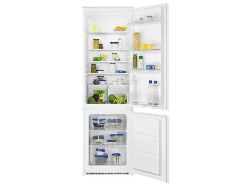 Refrigerateurs integrable faure fnlx18fs1