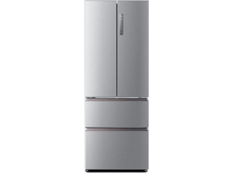 Refrigerateurs multiportes haier hb 16 fmaa HAI6901018063770