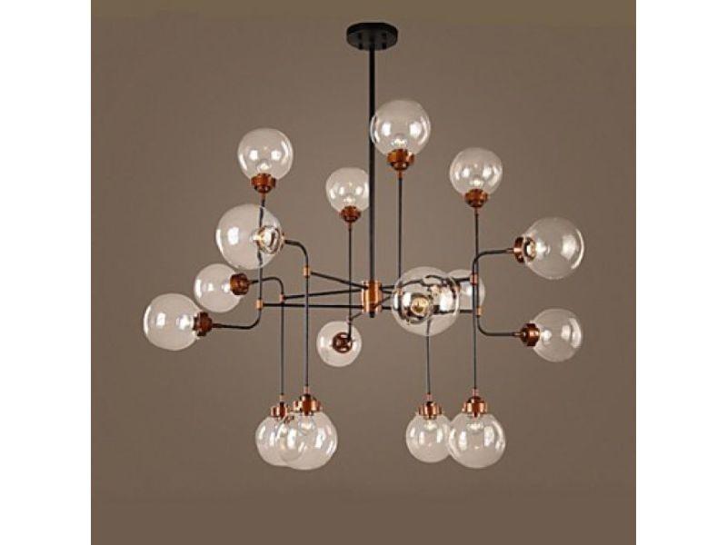 Plafoniere Conforama : Conforama lampadari e plafoniere u2013 idea immagine home
