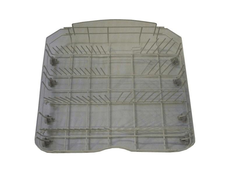 Panier inferieur pour lave vaisselle far - 34420080