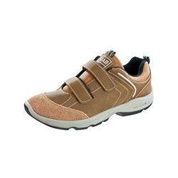 Chaussure marron urano taille 45