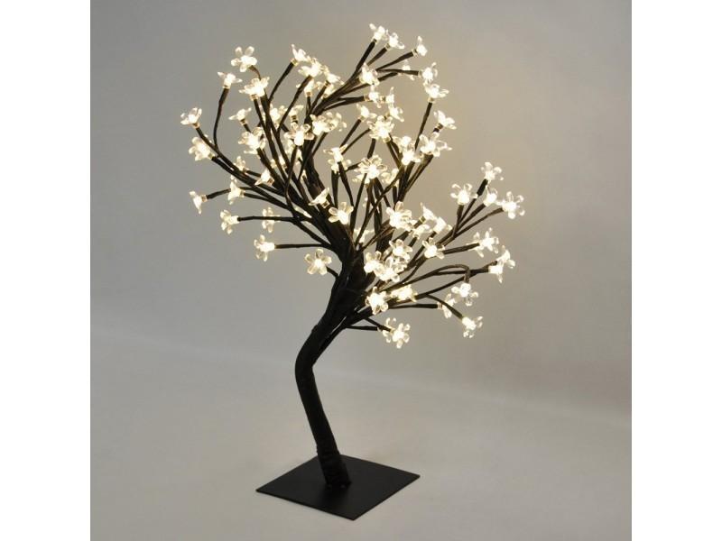 lampe a poser led conforama