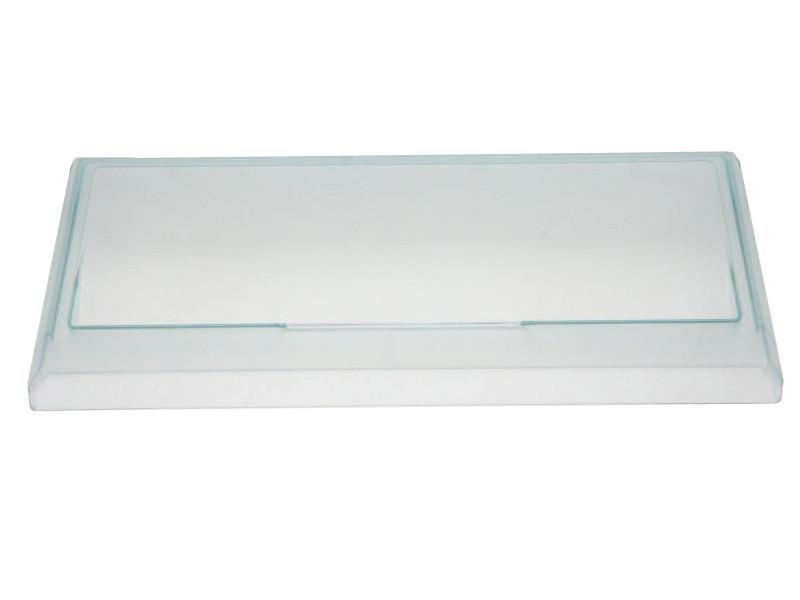 Facade de tiroir congelateur reference : c00259781