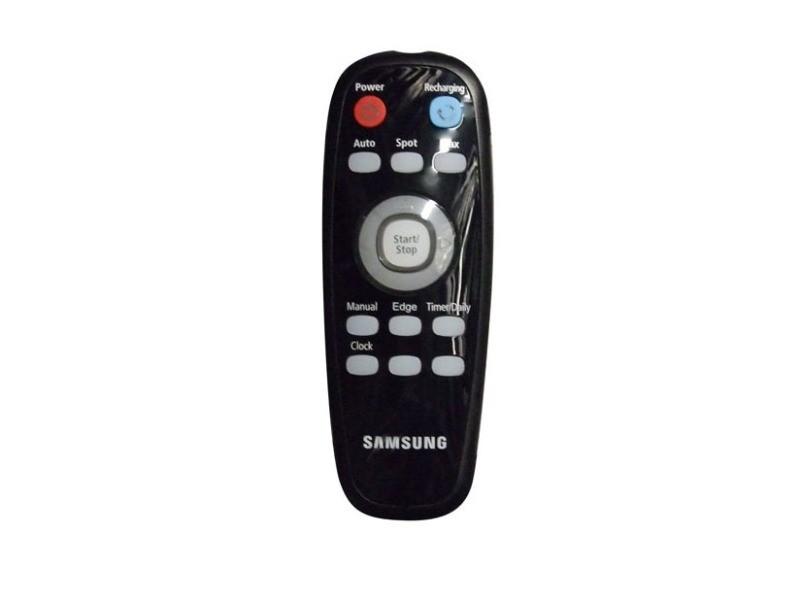 Telecommande vcr8855.ebony noire reference : dj9600114g