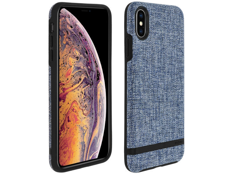 coque iphone xs max musculation
