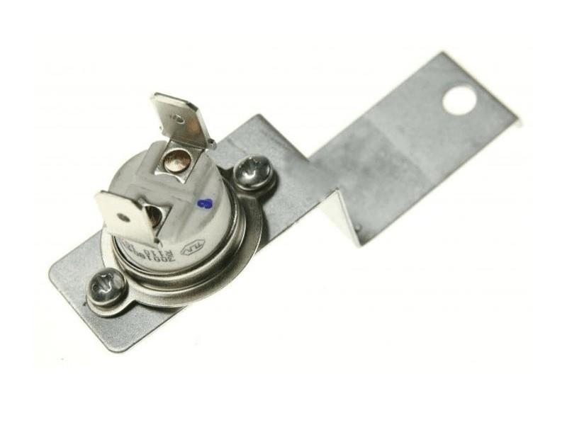 Thermostat de securite pour cuisiniere leisure - 210370001