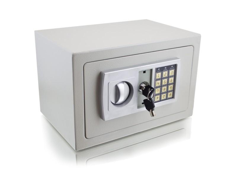 coffre jouets conforama canap duangle fixe gauche places irina coloris blanc en pu vente de. Black Bedroom Furniture Sets. Home Design Ideas