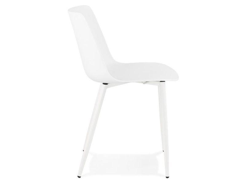 Paris prix chaise design