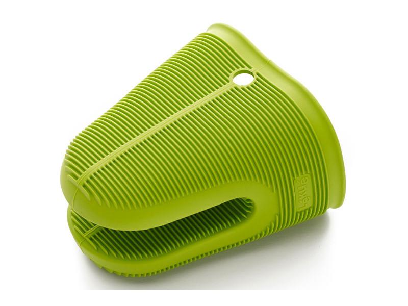 Gant/pince vert silicone - 0232400v10u045 0232400v10u045