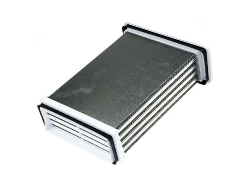 Condenseur sèche-linge beko 2968400100