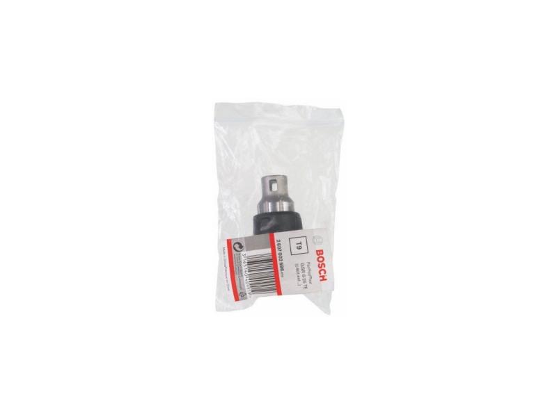 Bosch butée de profondeur - adapté a gsr 6-25 te