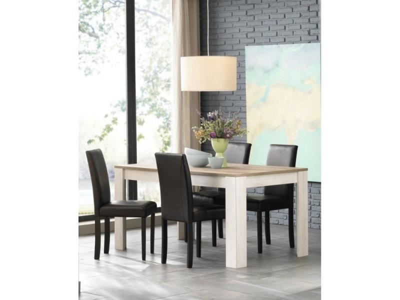 Table 160 x 90 cm padova