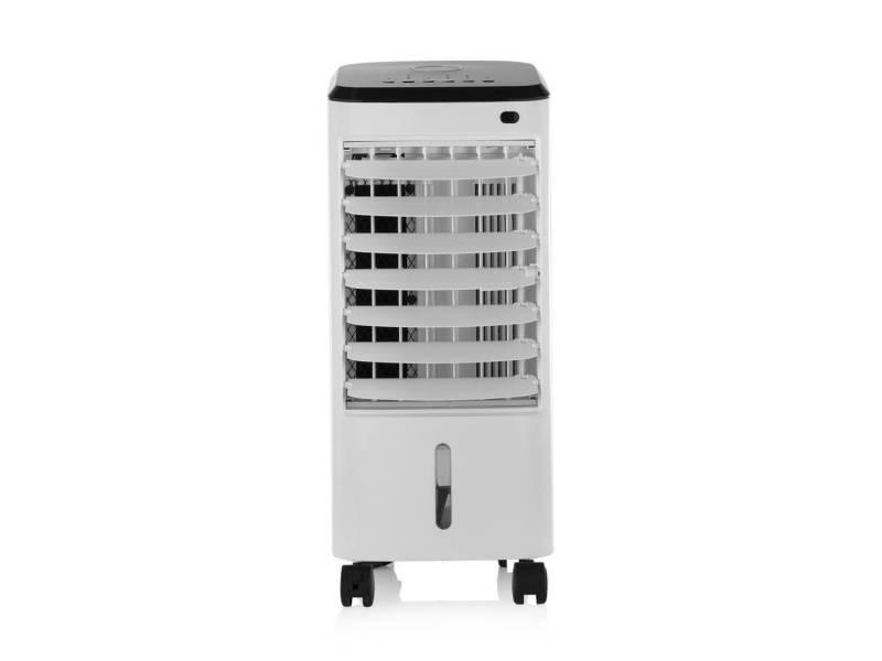 Contemporain chauffage et climatisation categorie kingston tristar refroidisseur d'air at-5446 65 w blanc