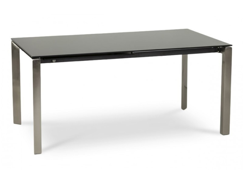 Table  Manger En Verre  Conforama