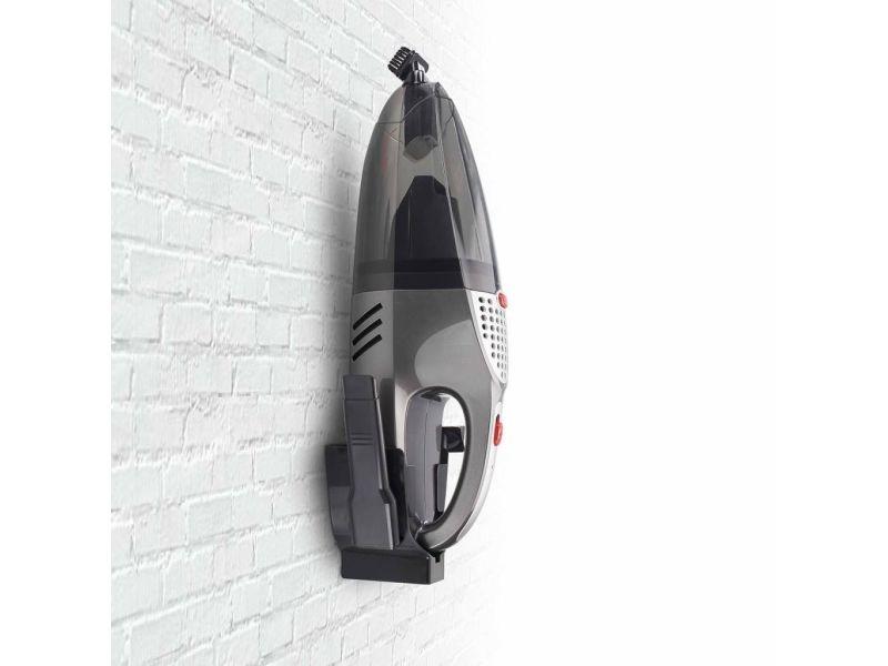 Icaverne - aspirateurs selection tristar aspirateur à main pour maison et voiture kr-3178 75 w