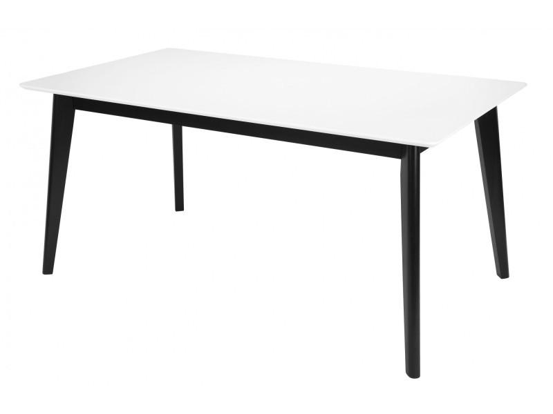 Table 160 cm centior
